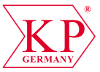 KP GERMANY Crankshafts