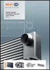 BEHR HELLA Engine Cooling Cars & LCV Catalog 2013-2014