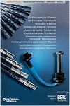 BERU Ignition Leads Connectors Catalog