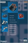BERU Ignition Parts Catalog