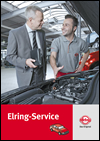 ELRING Gaskets Catalog Cars 2013-2014