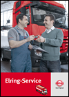 ELRING Gaskets Catalog Trucks & Busses 2013-2014