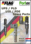 FLAG Unit Pump Systems Catalog 2014