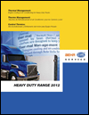 HELLA Heavy Duty Engine Cooling & Air Condition Catalog 2012