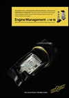 IKA-GEBE Engine Management Catalog 2014-2015