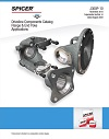 SPICER US Truck & Off-Highway Driveline Components